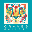 Graves Gallery Logo